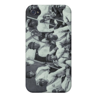 23897920 iPhone 4/4S COVER