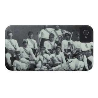 23897920 iPhone 4 COVERS