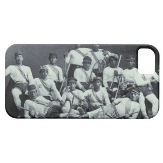 23897920 iPhone 5 COVER