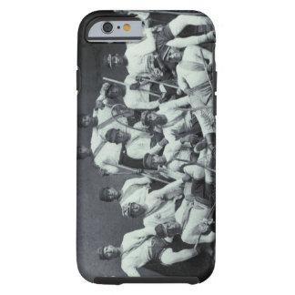 23897920 TOUGH iPhone 6 CASE