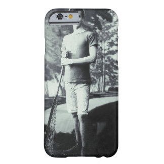 23897933 BARELY THERE iPhone 6 CASE