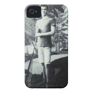 23897933 Case-Mate iPhone 4 CASE