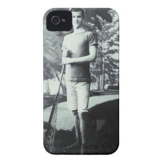 23897933 iPhone 4 CASES