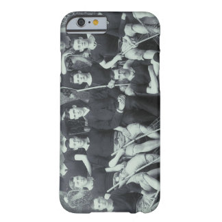 23897936 BARELY THERE iPhone 6 CASE