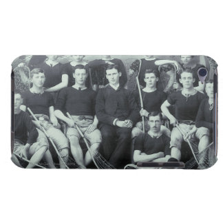 23897936 BARELY THERE iPod CASE