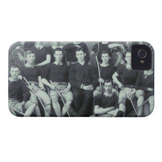 23897936 iPhone 4 Case-Mate CASE