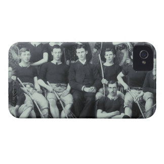 23897936 iPhone 4 COVER