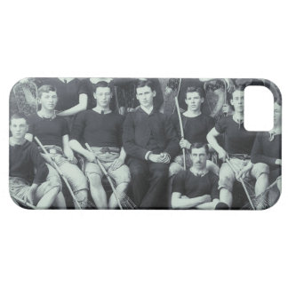 23897936 iPhone 5 COVER