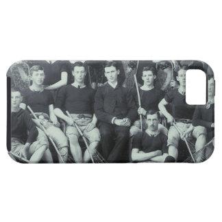 23897936 TOUGH iPhone 5 CASE