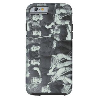 23897936 TOUGH iPhone 6 CASE