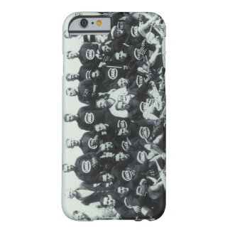 23898004 BARELY THERE iPhone 6 CASE