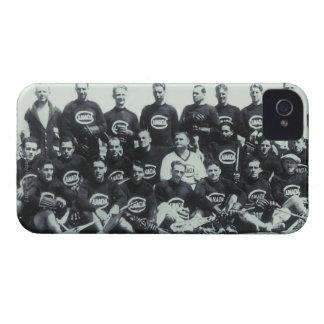 23898004 iPhone 4 CASE