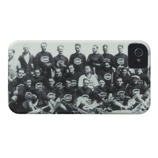 23898004 iPhone 4 Case-Mate CASE