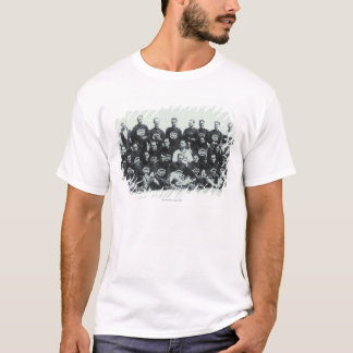 23898004 T-Shirt