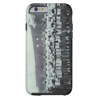 23898011 TOUGH iPhone 6 CASE