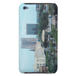23898827 BARELY THERE iPod CASES