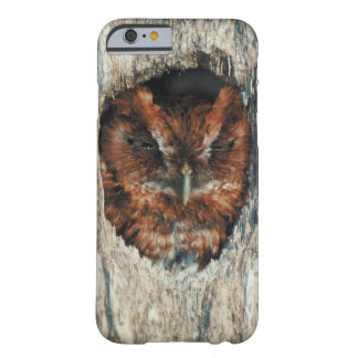23899023 BARELY THERE iPhone 6 CASE