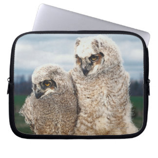 23899051 LAPTOP SLEEVE