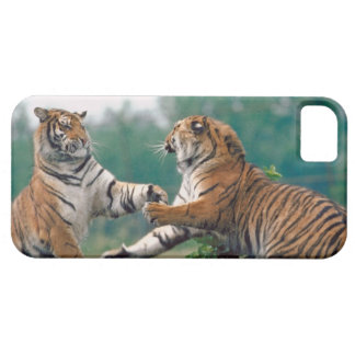 23899157 CASE FOR THE iPhone 5