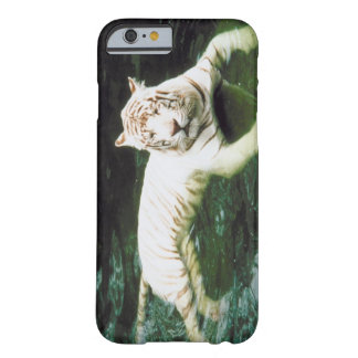 23899186 BARELY THERE iPhone 6 CASE