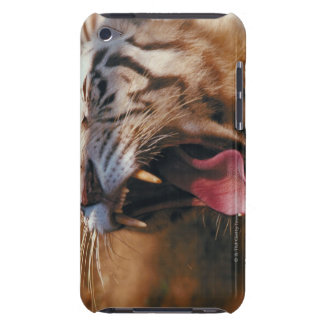 23899234 iPod TOUCH CASE