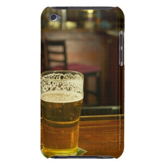 23966397 iPod Case-Mate CASES