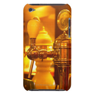 23966406 iPod TOUCH COVER