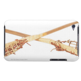 23971855 iPod TOUCH CASES