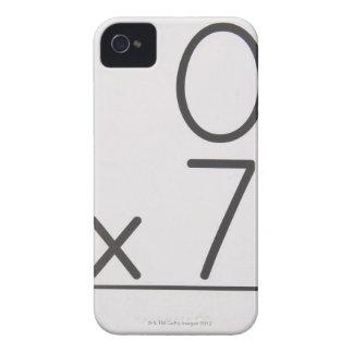 23972340 iPhone 4 CASE