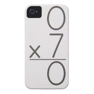 23972341 iPhone 4 Case-Mate CASES