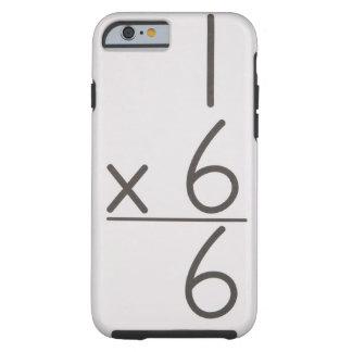23972359 TOUGH iPhone 6 CASE