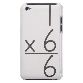 23972359 iPod TOUCH Case-Mate CASE