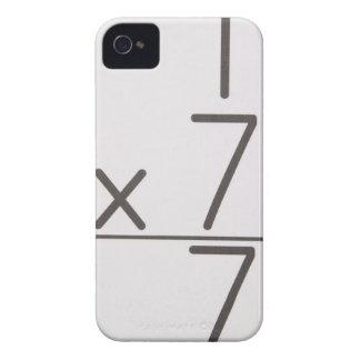 23972361 iPhone 4 CASE