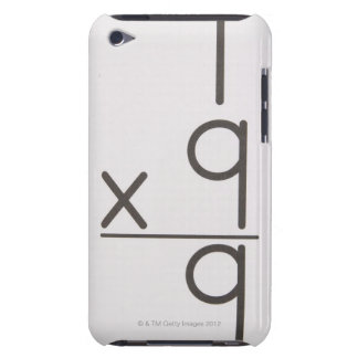 23972365 Case-Mate iPod TOUCH CASE