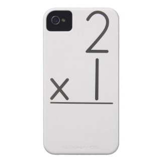 23972368 Case-Mate iPhone 4 CASES