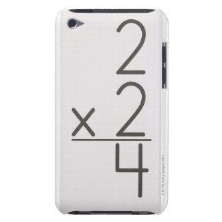 23972371 iPod TOUCH CASE