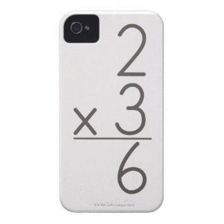 23972373 iPhone 4 CASE