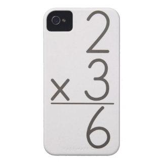 23972373 iPhone 4 Case-Mate CASES