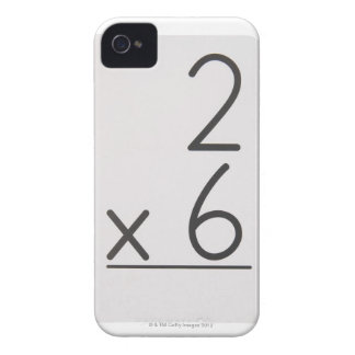 23972378 iPhone 4 COVER