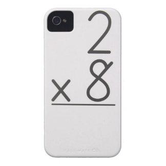 23972382 iPhone 4 CASE