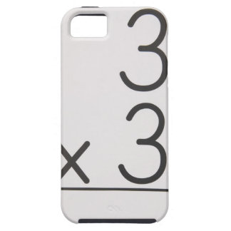 23972392 iPhone 5 COVER