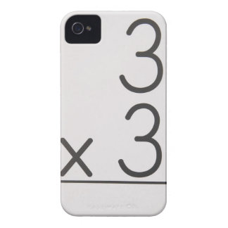 23972392 iPhone 4 COVER
