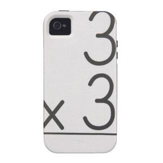 23972392 iPhone 4 CASE