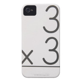 23972392 iPhone 4 Case-Mate CASES