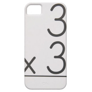 23972392 iPhone 5 COVERS