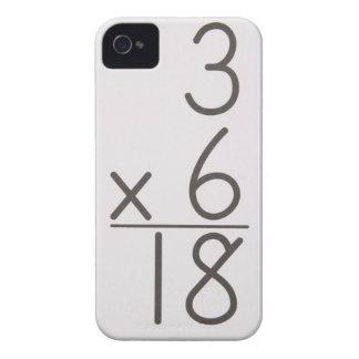 23972399 Case-Mate iPhone 4 CASES