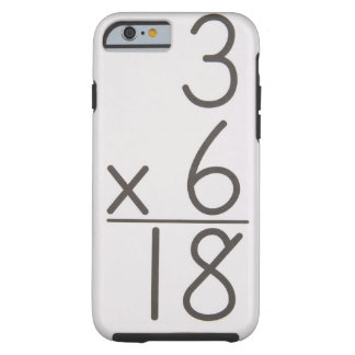 23972399 TOUGH iPhone 6 CASE