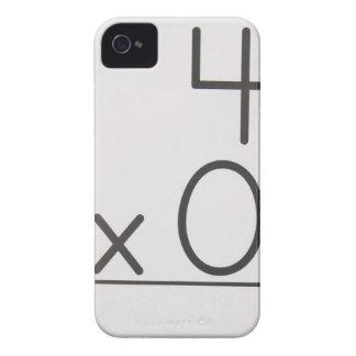 23972406 Case-Mate iPhone 4 CASES