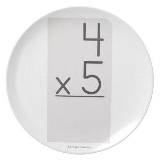 23972414 DINNER PLATES