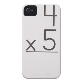 23972414 iPhone 4 Case-Mate CASES